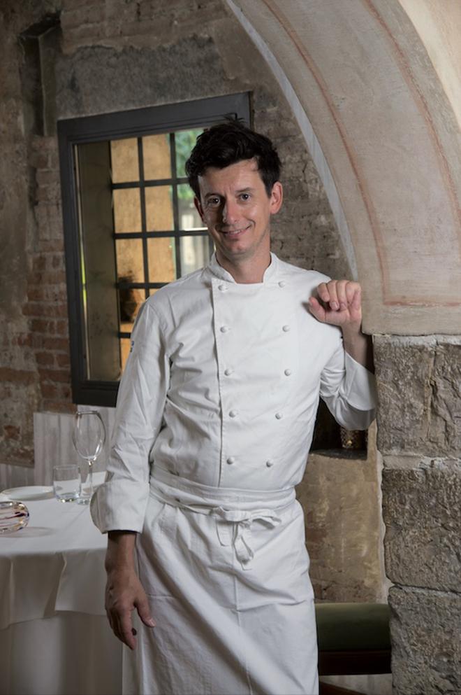 05. Giuseppe Cereda_Cucina Cereda