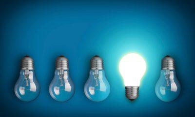 11_innovazione