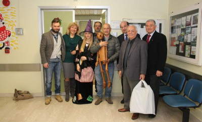 150106_befana_pediatria-chieti_04
