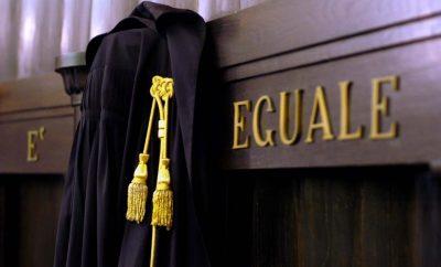 2012-11-giustizia12_0-1030x685