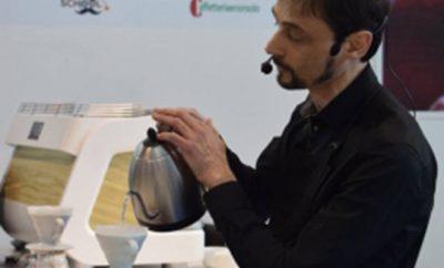 Alessandro-Galtieri-267x400