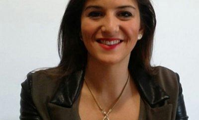 Annalisa Palozzo