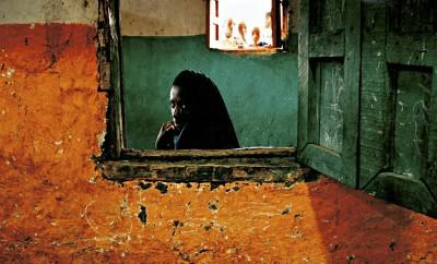 AntonellaMonzoni-Etiopia