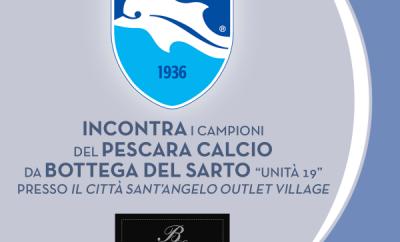 CSA_NEWS_pescara-calcio