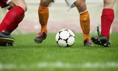 Calcio5_fisdir-2