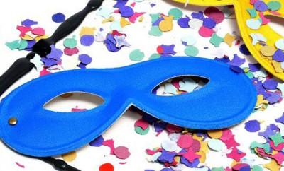 Costumi-Carnevale-2014-bambini