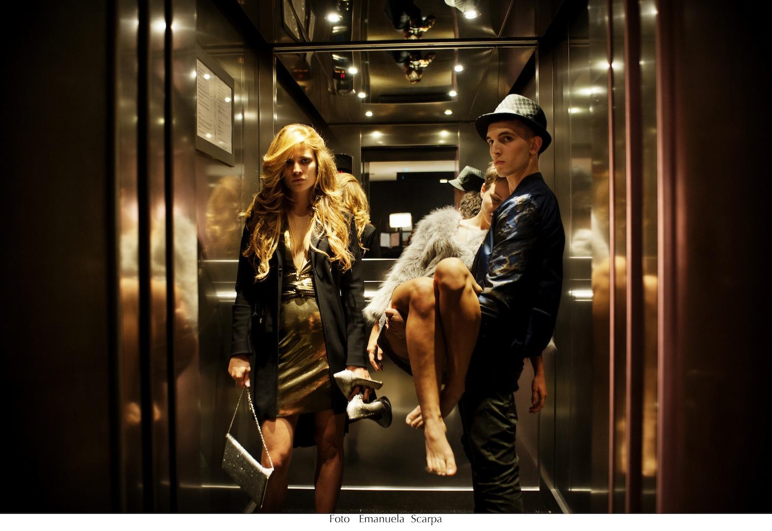 serie tv erotismo escort prostitution