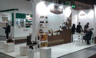 Dg3-Dolciaria-al-Tutto-food-817x404_c
