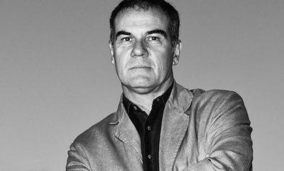 Edoardo-Albinati