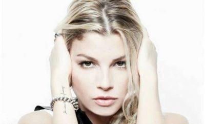 Emma-Marrone-adesso-ln0011-600x359