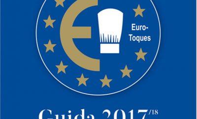 EuroToques-212-cuochi-guida-63-ingressi