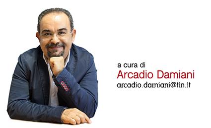 FOTO RUBRICA SITO DAMIANI2