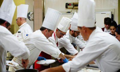 Festa-nazionale-del-cuoco-Abruzzo