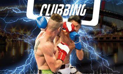 Fight-Clubbing-20-maggio-2017