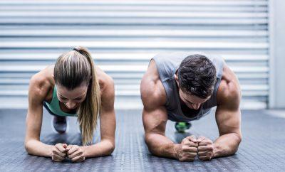 fitness-trends-for-2016-shutterstock_298454666