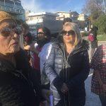 Flash Mob Giornata Violenza Donne 2018 051