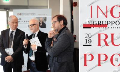 Guida-InGruppo-2019