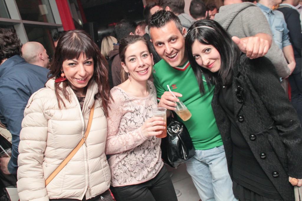 IMG_0091 topdeejay.com  ITALY