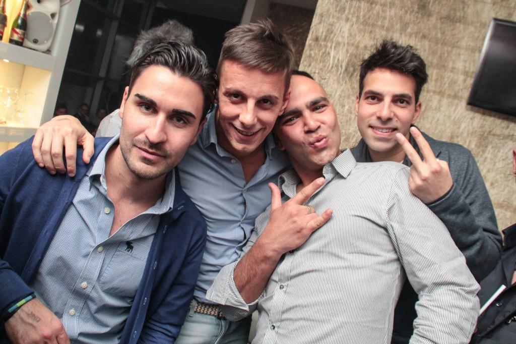 IMG_0097 topdeejay.com  ITALY