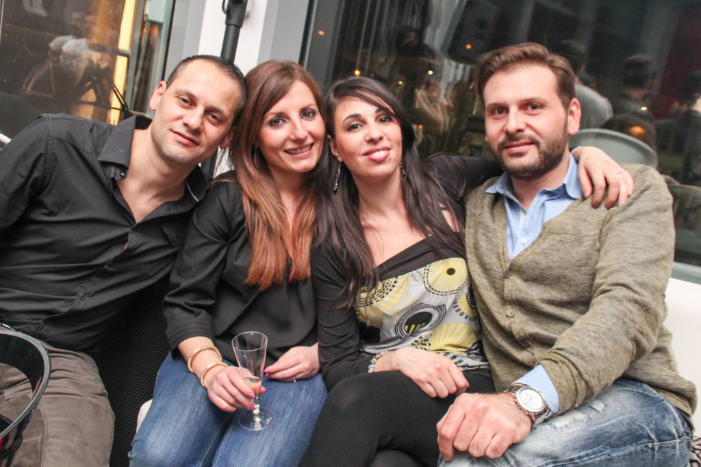 IMG_0656 topdeejay.com  ITALY