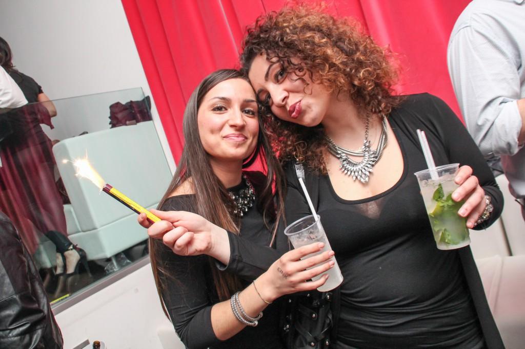IMG_0668 topdeejay.com  ITALY