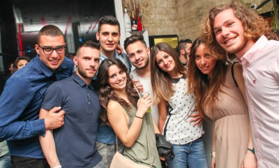IMG_0700 topdeejay.com  ITALY