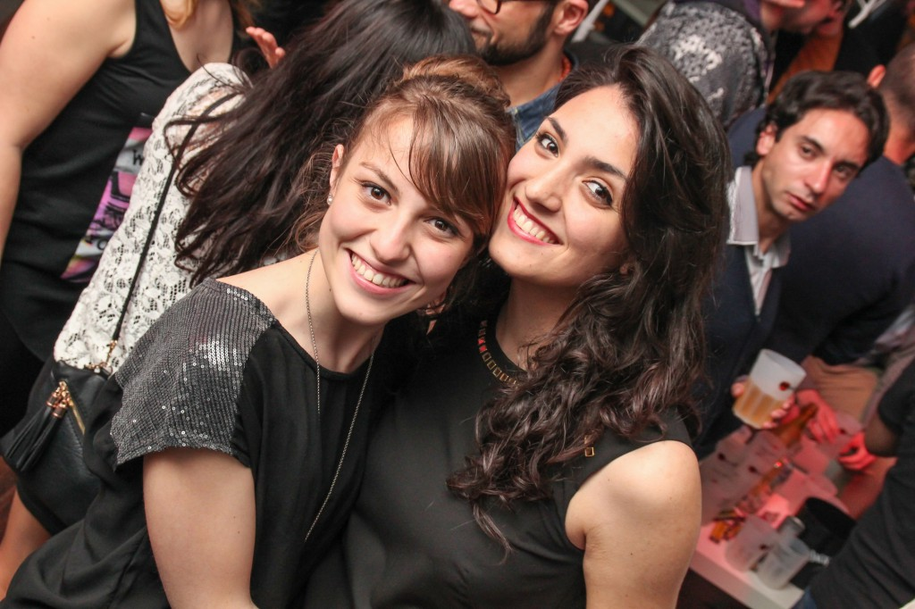IMG_0706 topdeejay.com  ITALY