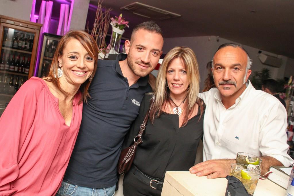 IMG_0730 topdeejay.com  ITALY