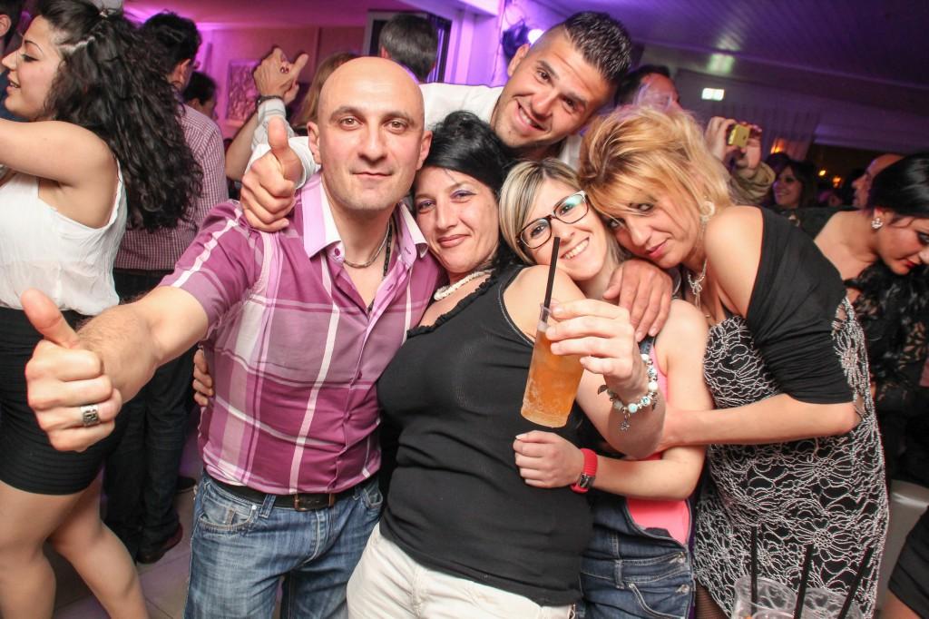 IMG_0757 topdeejay.com  ITALY