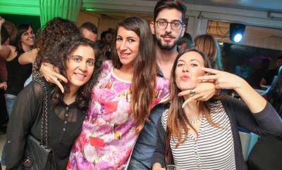 IMG_0774 topdeejay.com  ITALY