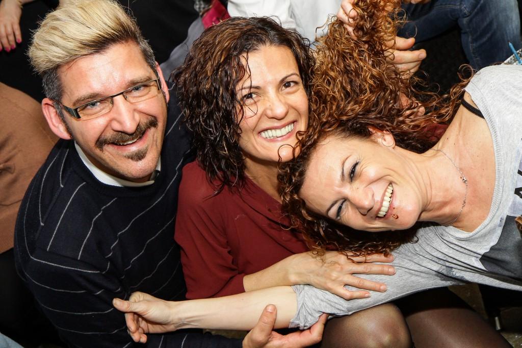 IMG_8714 topdeejay.com  ITALY