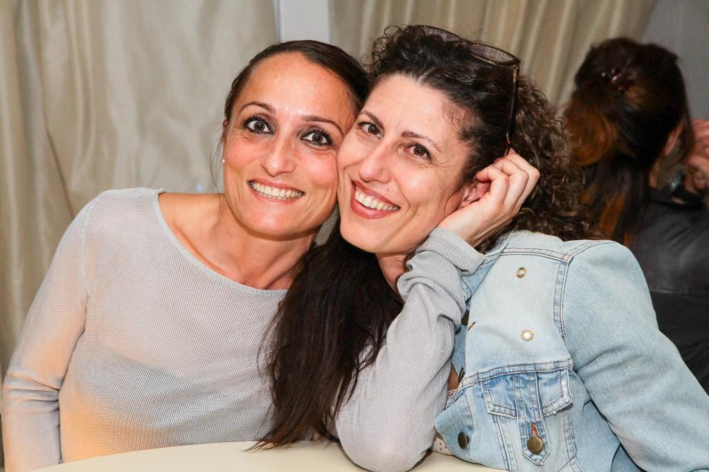 IMG_8976 topdeejay.com  ITALY