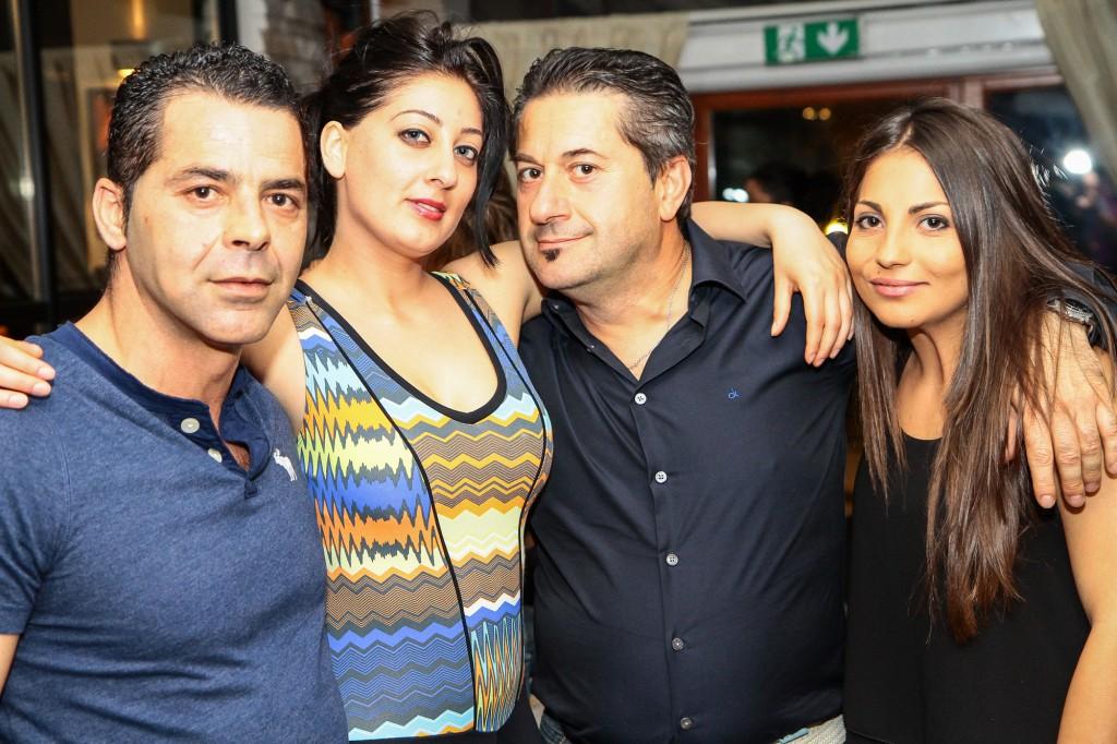 IMG_9023 topdeejay.com  ITALY