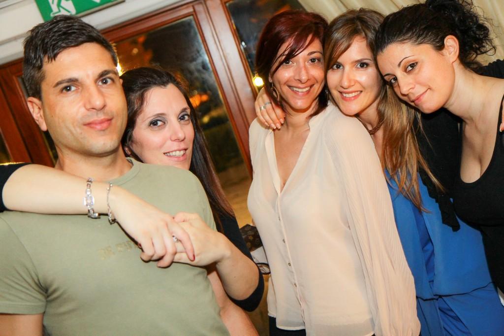 IMG_9064 topdeejay.com  ITALY