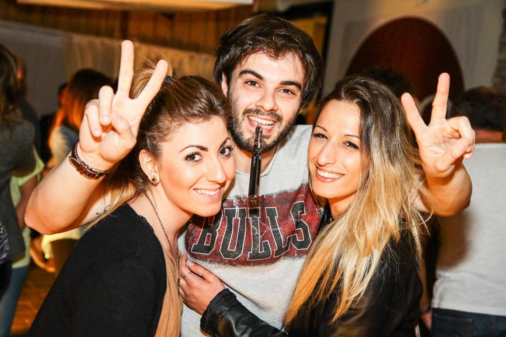 IMG_9066 topdeejay.com  ITALY