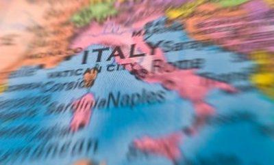 ITALIA copia