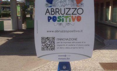 Imm.2 Abruzzo Positivo