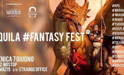 LAquilaFantasyFest2015