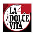 La Dolce Vita Magazine