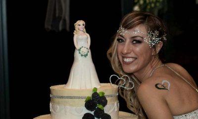 Laura-sposa-single