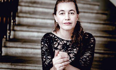Lylia Zilberstein