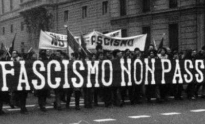 Manifestazione_antifascista-670x274