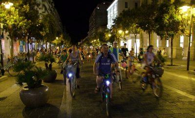 Notte-delle-biciclette