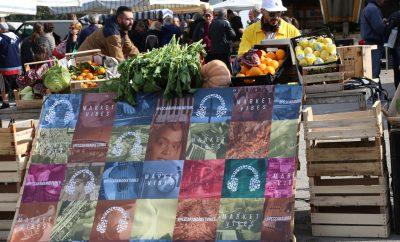 Pescara-Market-Vibes-8