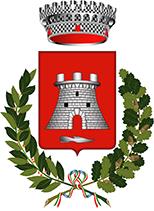 Pianella