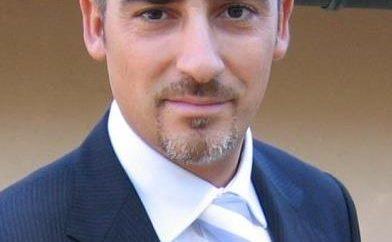 Piero Valentini (1)