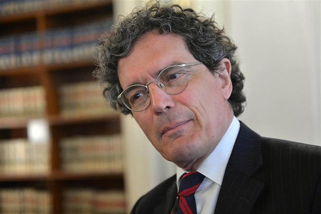 Pietro Folena
