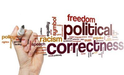 Political-Correct-800x540
