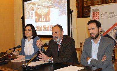 Presentazione WebTV2_da dx Massaro_Pantanetti_Monteverde
