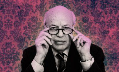 Renato-Barilli